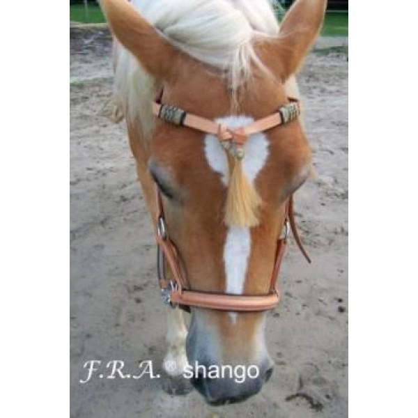 FRA Shango